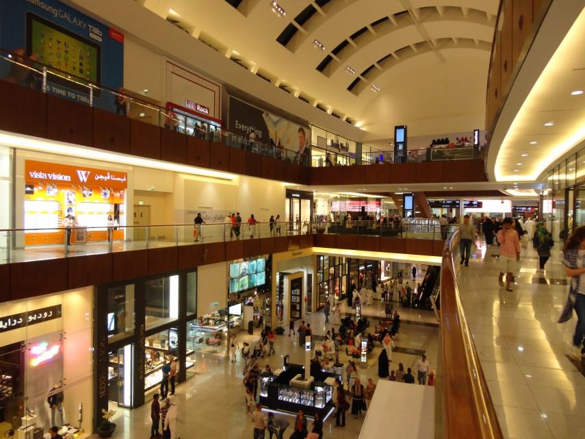 Dubai_mall_indoor