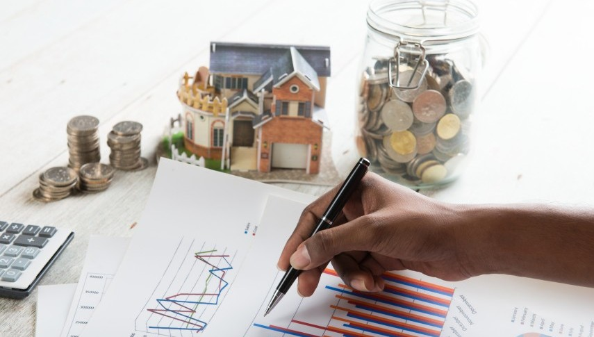 Top Real Estate Markets And Where India Ranks