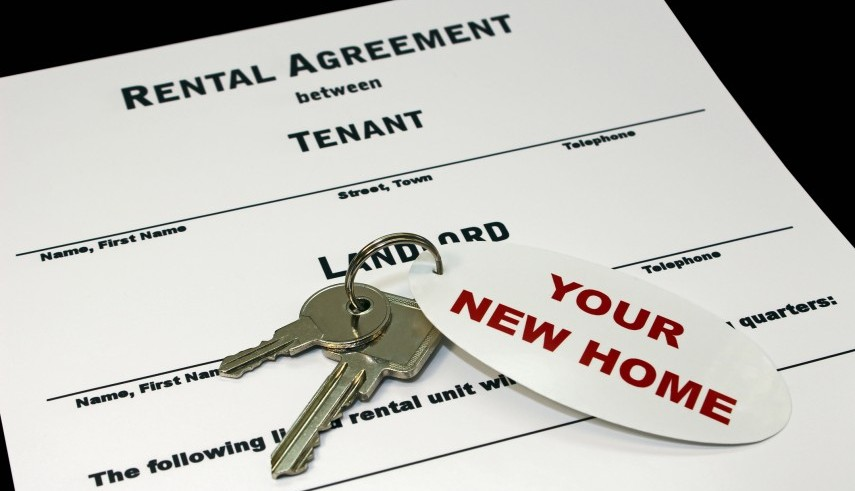 Things you should know as a Landlord
