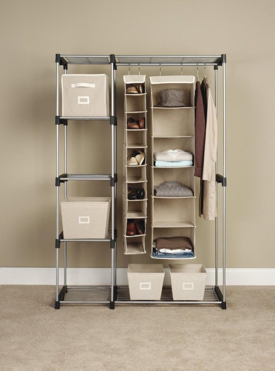 bedroom-closet-organizer-