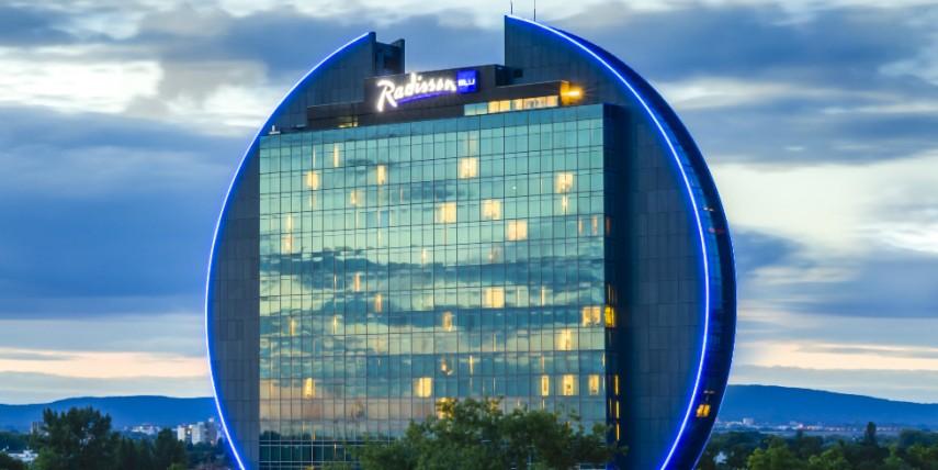 frankfurt-hotel- (hotelroomsearch.net)