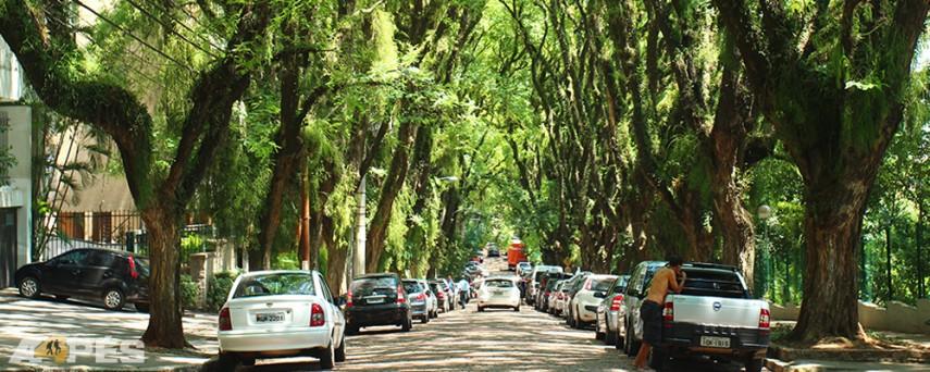 ruaverde_portoalegre brazil