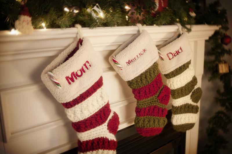 stockings - dreamstime