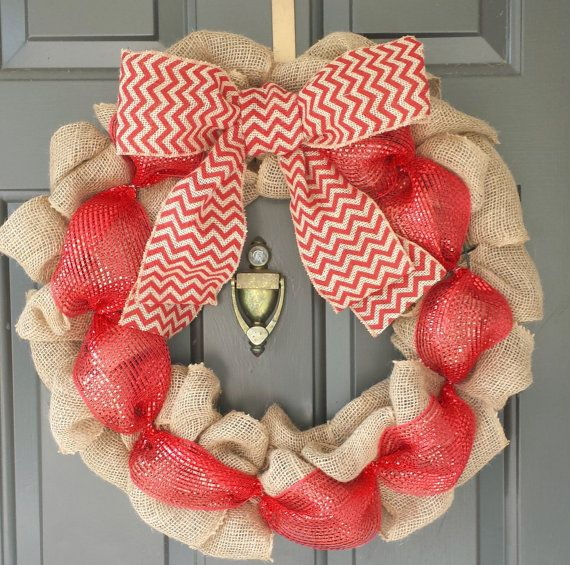 wreath - hoomrun.com