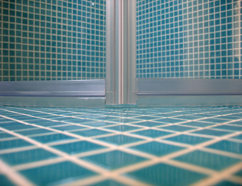 6 ways to make your bathroom skidproof for Anti skid tiles for bathroom india