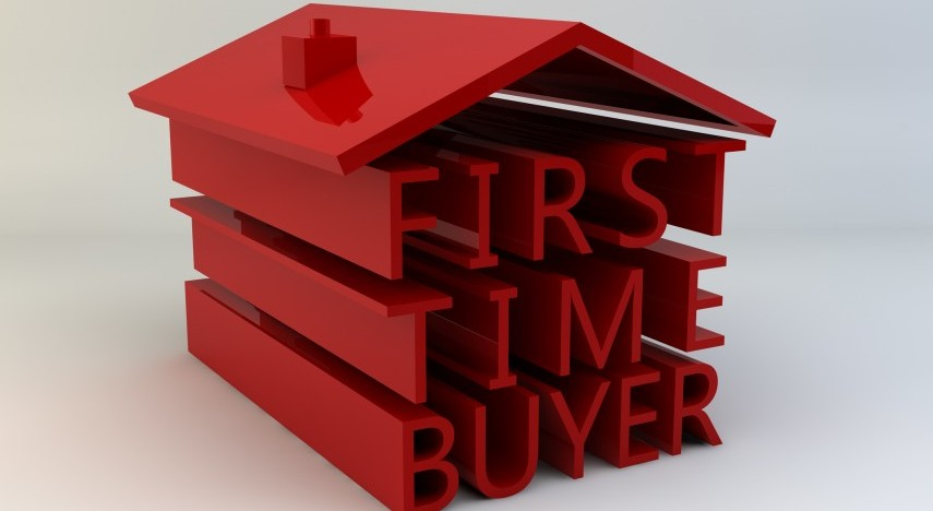 First-Time Home Buyer's Guide: Six Questions To Ask Yourself