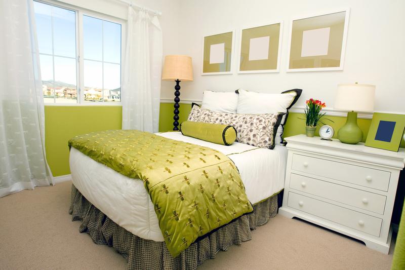 nightstand (1)