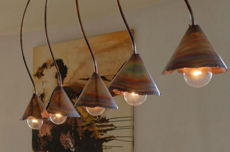 rustic-copper-lighting-willem-simonis-4
