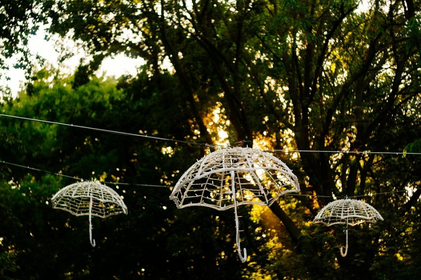 umbrellas-pixabay