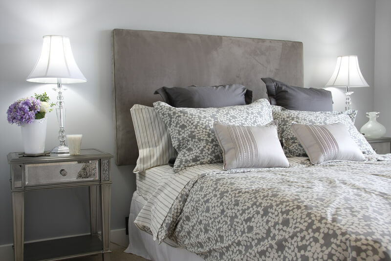 Layers Bedroom