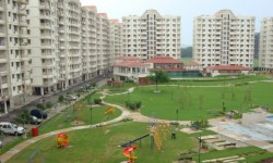 Bhiwadi Emerges As A Promising Real Estate Destination