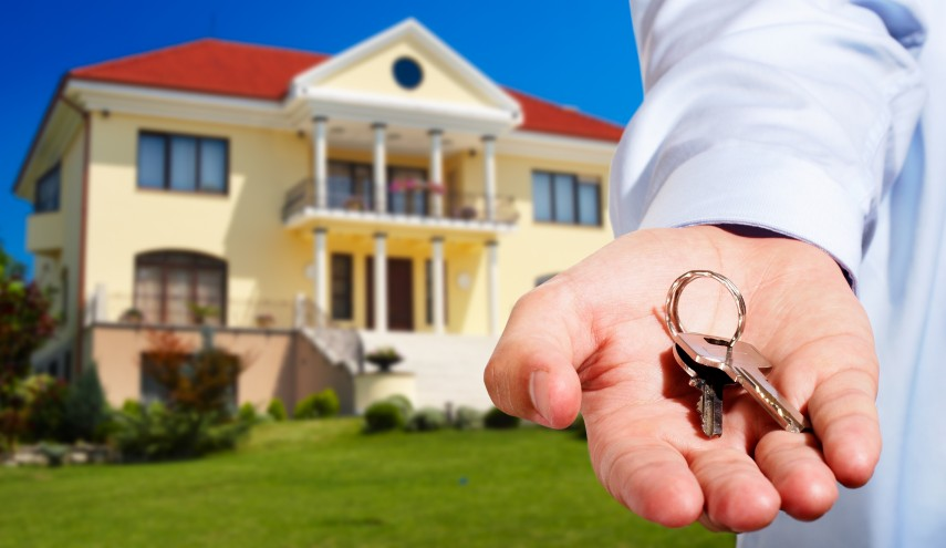 National Rent To Own Com: What Is Rent-To-Own Scheme: Advantages, Disadvantages