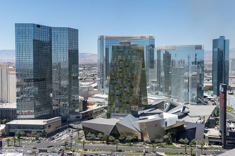 Project_CityCenter_in_Las_Vegas