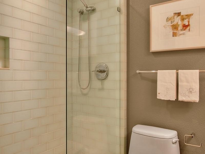 Home Depot Bathroom Tile Houzz  Home Depot Bathroom Tile