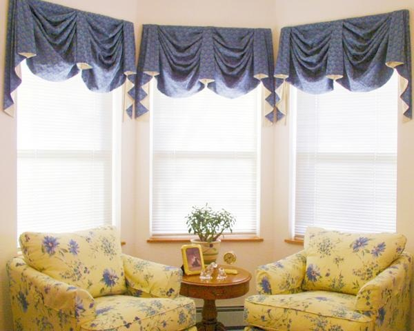 window robinson valance john best theme ideas decor windows for