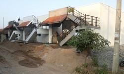 Property in Karimnagar Hyderabad Highway Hyderabad - Buy