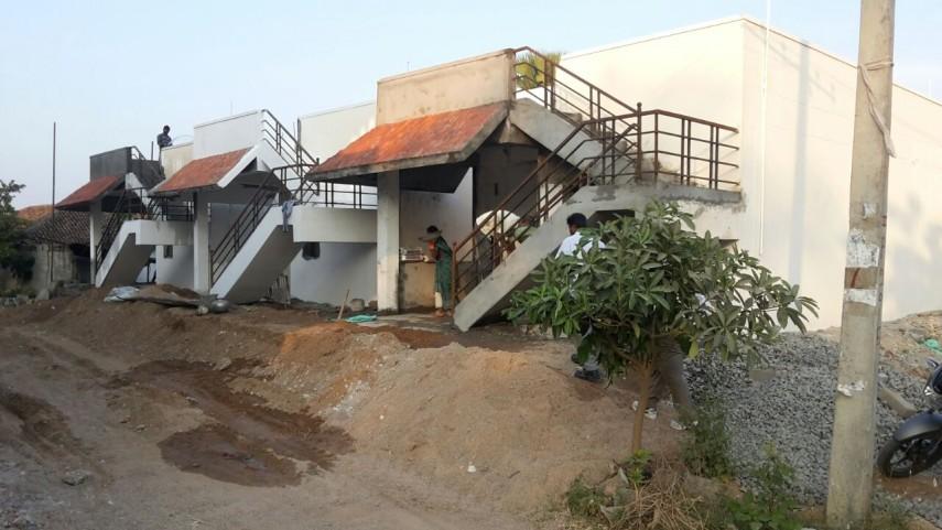 Telangana 2BHK Housing Scheme: How To Apply, Eligibility