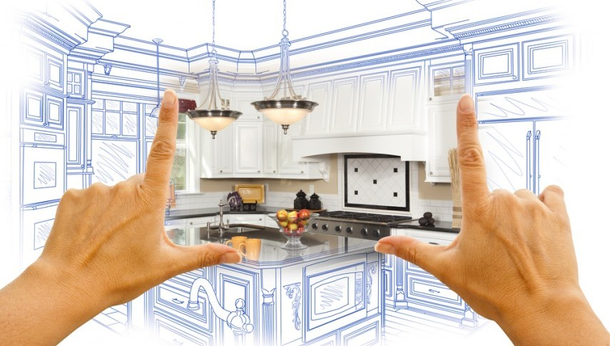 Remodelling Home Improvement Renovation