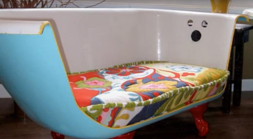 bathtub_bench.1