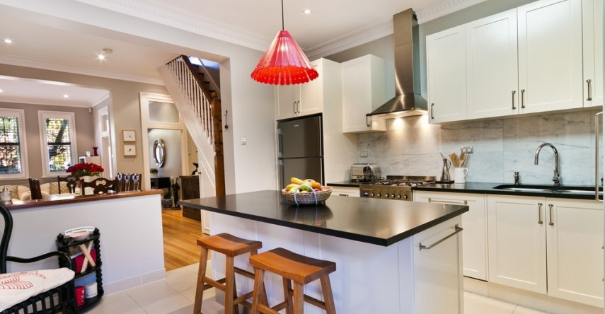 Modular Vs Carpenter Made Kitchens Pros And Cons