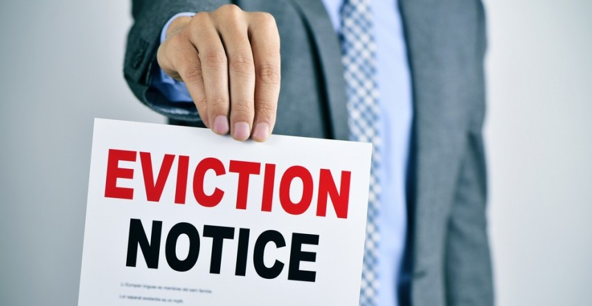 Tenant Eviction: Tips For Landlords