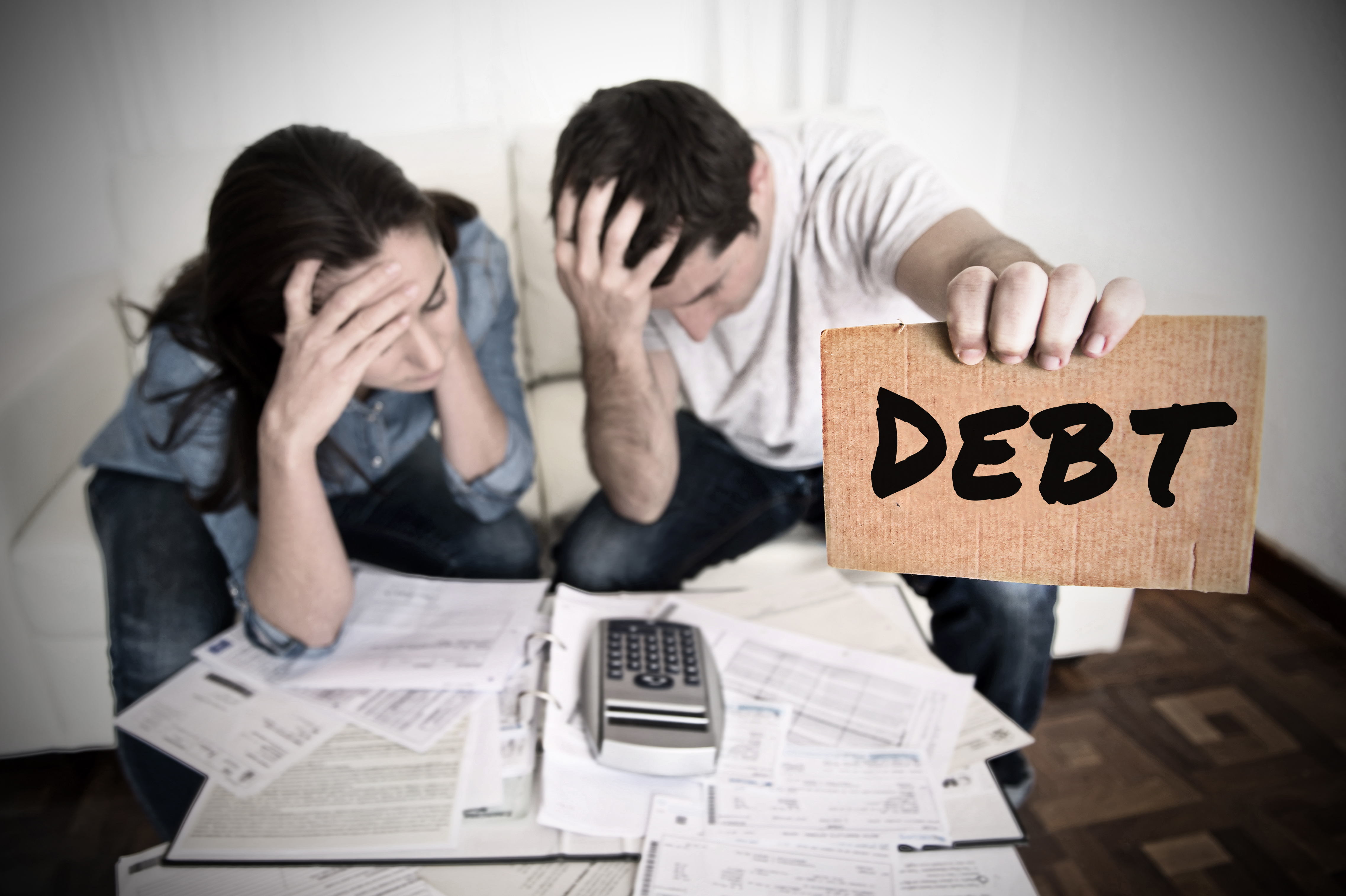 Why Is Debttoebitda Ratio Important For Selfemployed Borrowers