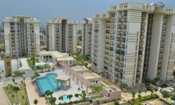 Sonway Property - Buy, Rent Property in Sonway, Indore