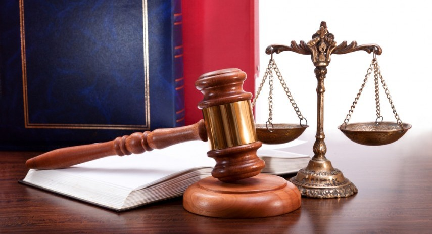 Cheating Case Against Real Estate Developer Criminal, Orders