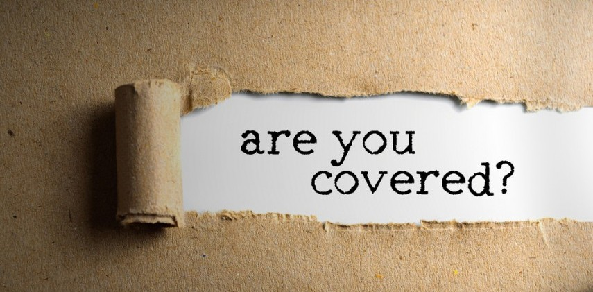 Property Insurance For Landlords: Things You Should Know