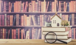7 Things Property Brokers Must Know About Real Estate Act