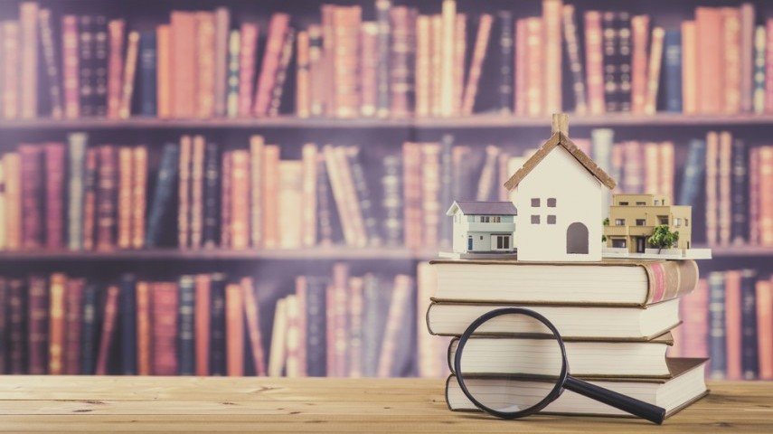 Things Property Brokers Should Know About Real Estate Law