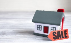 Is Your Landlord About To Sell Your Rented Accommodation? Take Note