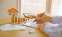 Tips To Increase Resale Value Of Your Property Instantly