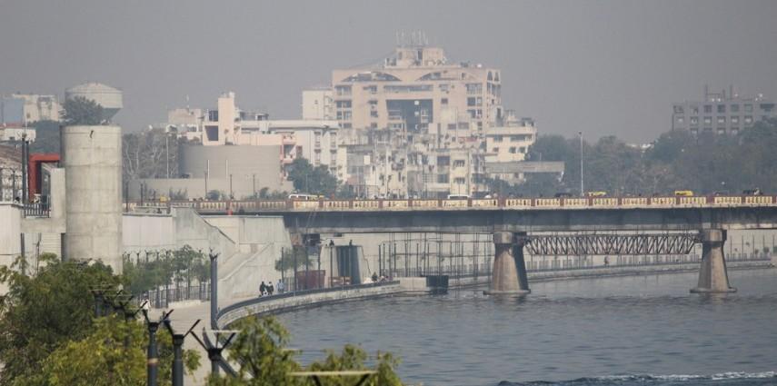 Property in Ahmedabad, Real Estate Ahmedabad, Properties in