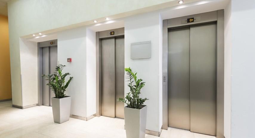 Six Vastu Tips For Elevators To Follow