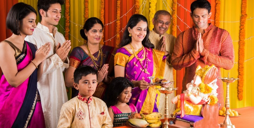 Griha Pravesh Muhurats: Best Months For House Warming