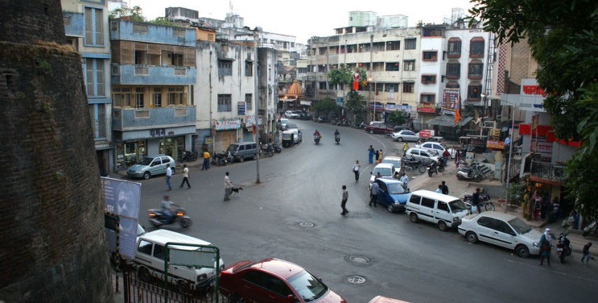PMC to upload list of illegal properties in Pune, new villages