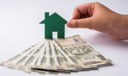 objective of home loan