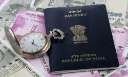 Passports May Not Serve As Address Proof