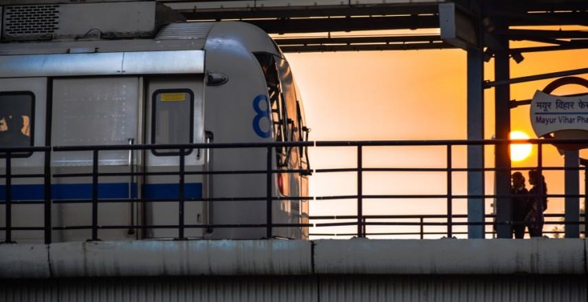delhi metro map 2019 app download