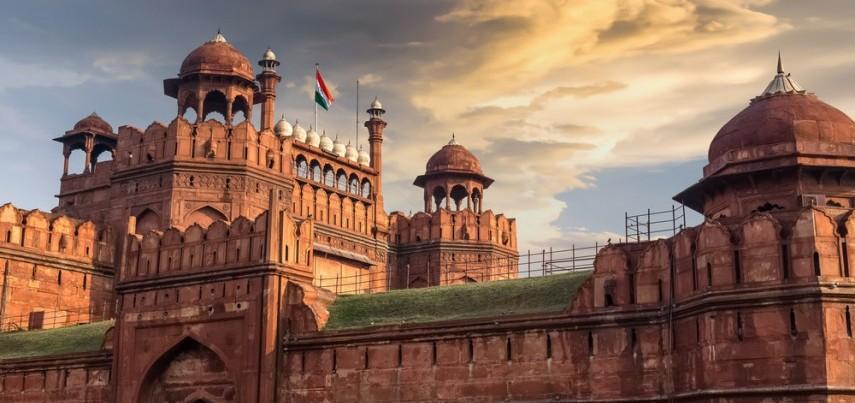 DDA Budget 2018 Key Highlights: Delhi To Become 'World-Class'