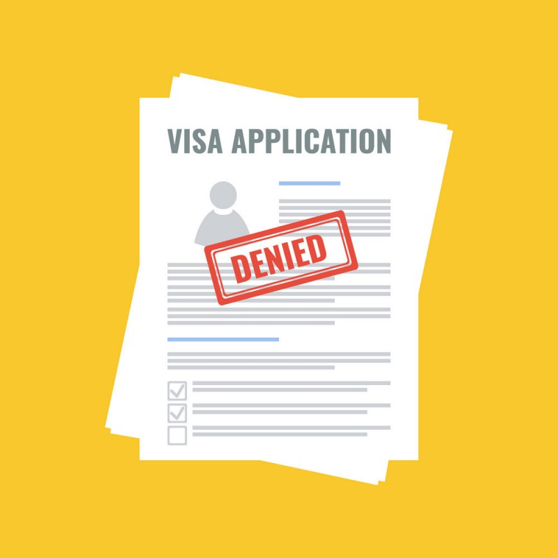 How Trump's H1B Visa Policy Will Impact India