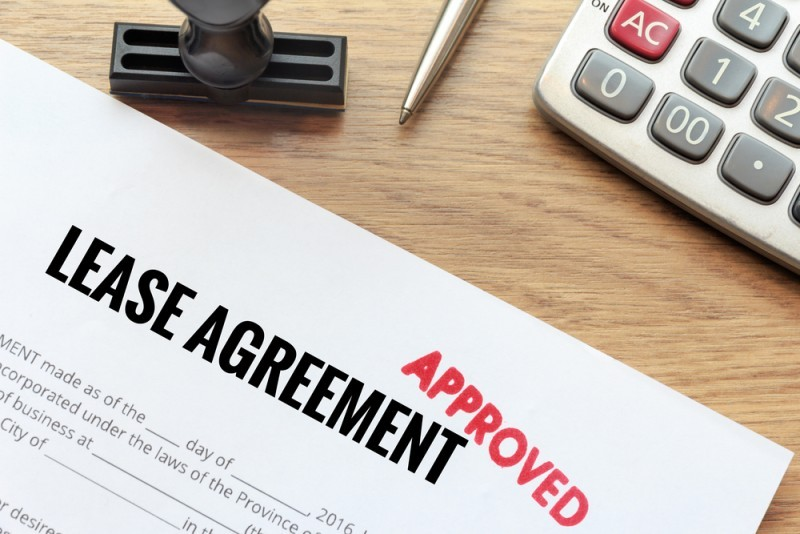 Here's Why Leases Are For 99 Years