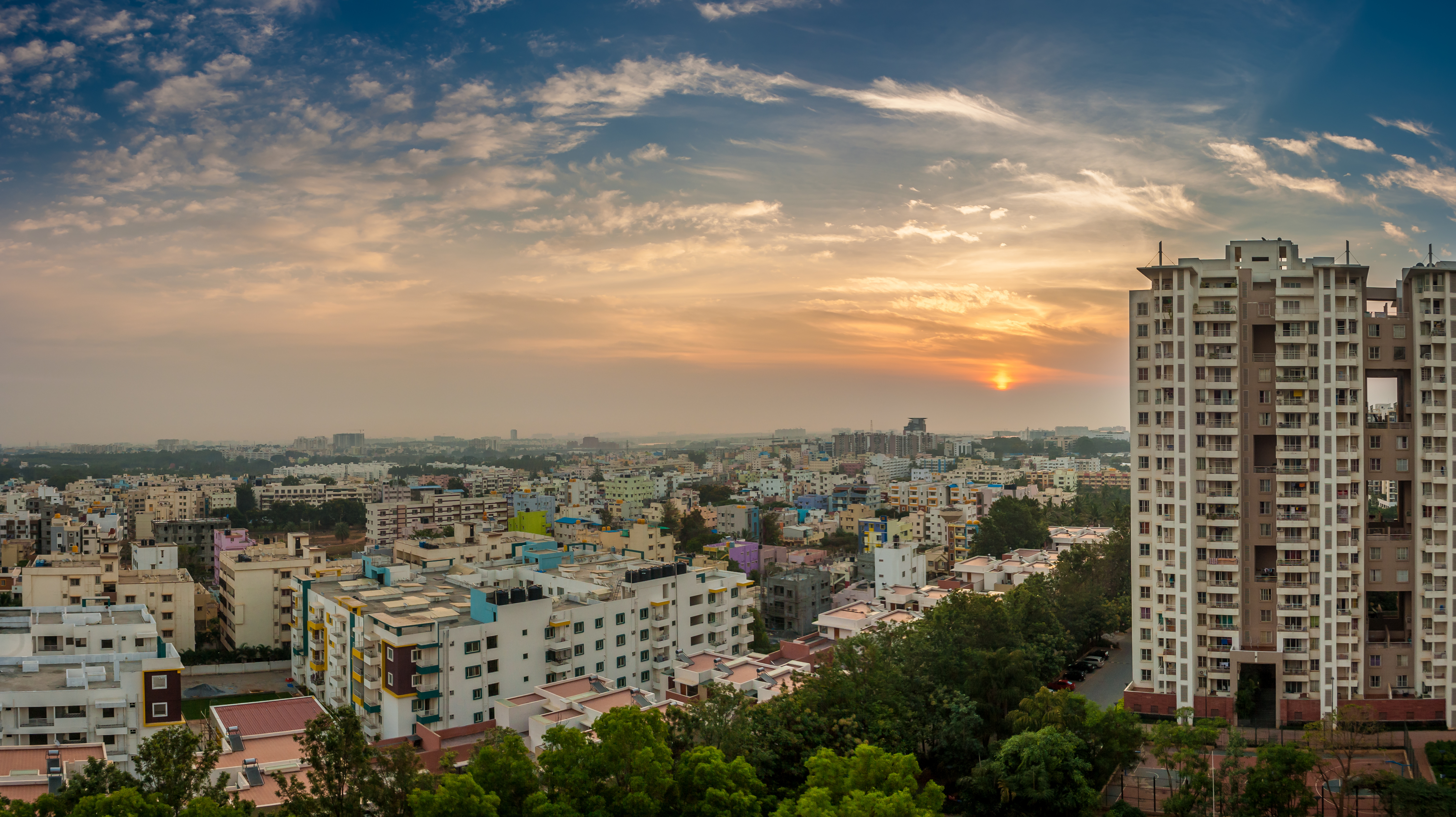 Things To Know About Bbmp Bmrda And Bda