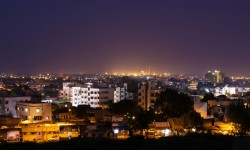 Houses without brokerage for sale in Trichy | No Brokerage