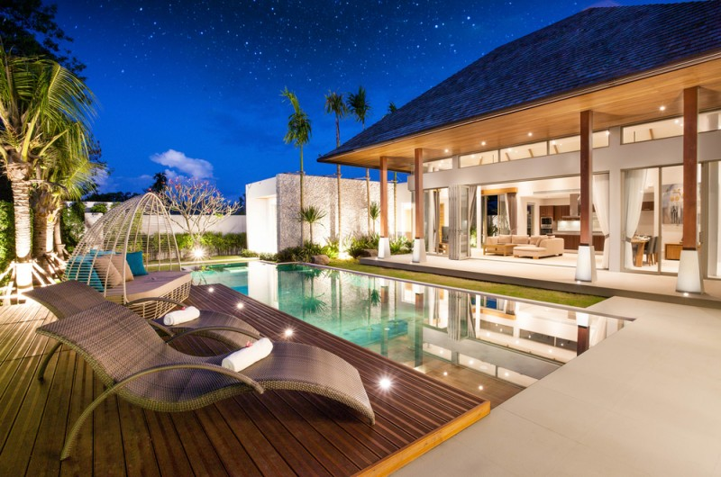 FIFA2018: 5 Most Expensive Footballer Mansions Across The World