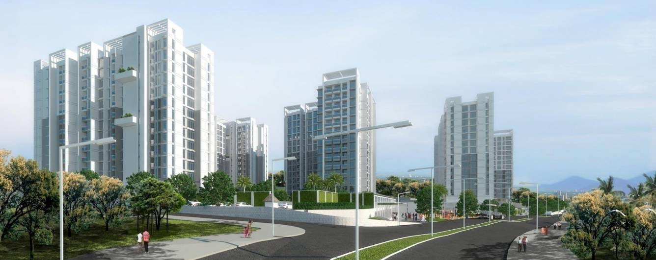 Is godrej city panvel a good investment ghana investing in italy