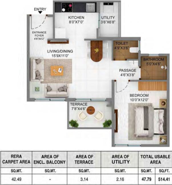joyville-hinjawadi-i-phase-1-floor-plan-floor-plan-22258145