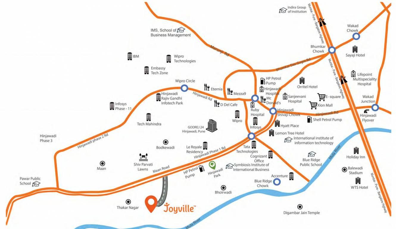 joyville-hinjawadi-i-phase-1-location-plan-22258205