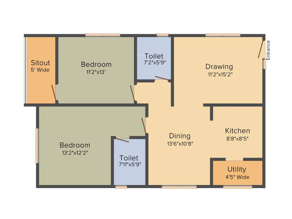 my-home-constructions-avatar-2bhk-2t-1-314-sq-ft-22386874